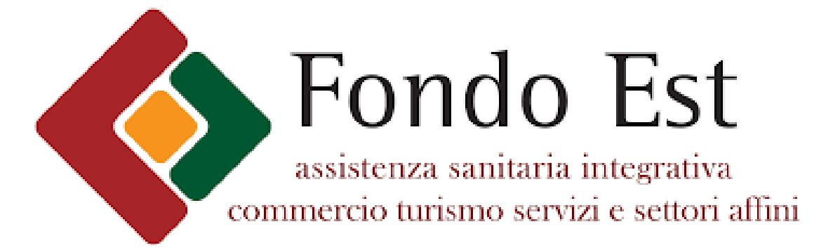 Fondo Est